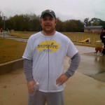 Animal Impact Foundation Just Fur Fun 5K